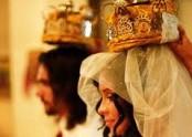 КОМУ и когда венчаться