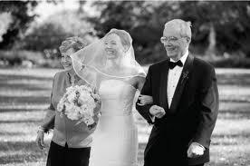 Поздравление с днем рождения отцу мужа проза