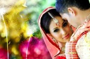 индия свадьба