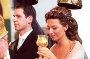 календарь венч картинка
