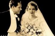 почему свадебное платье белого цвета