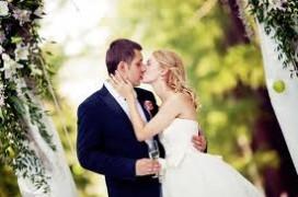 поздравления от друзей на свадьбу