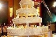 рекорды свадебные
