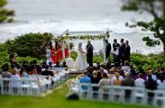 сценарий свадьбы на природе