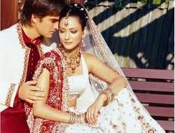 свадьба араб