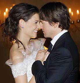 tom-katie-wedding