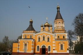 киев покровская на соломенке