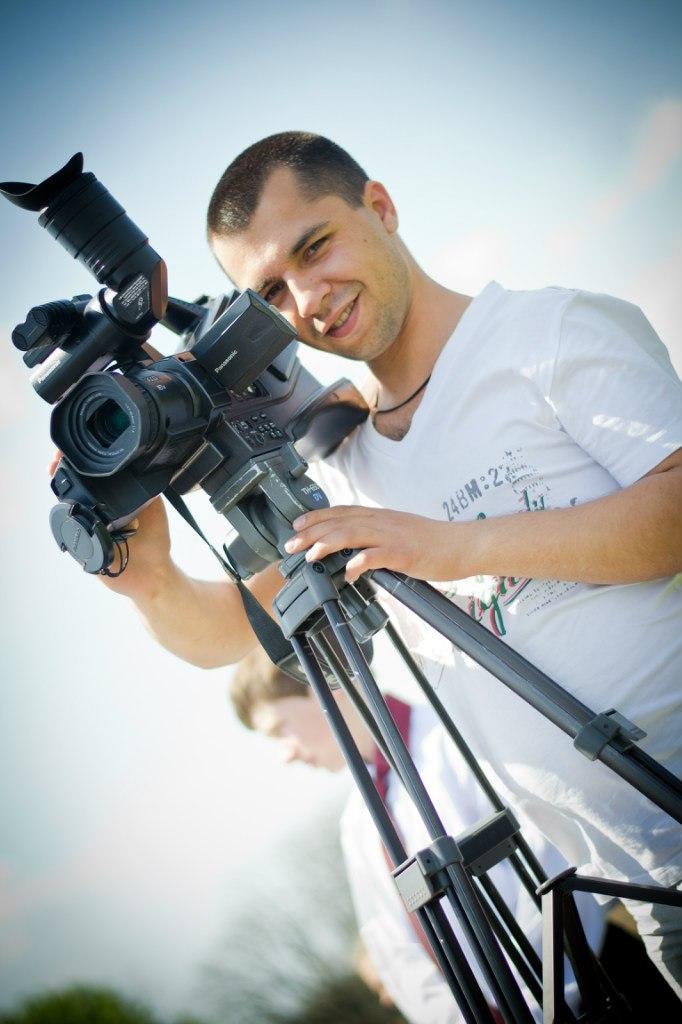 Фриланс видеооператор удаленная работа в интернете и без обмана