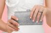 1398194097-PW-rescue-bridal-nail-art