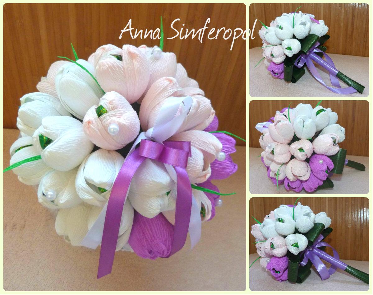 Anna7