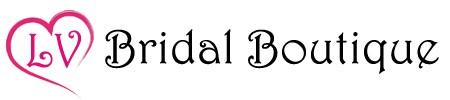 lvbridal