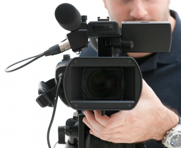 videographersok