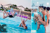1496313361-water_ballet_10.jpg.pagespeed.ce.lQm3ATME9V