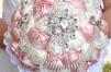 1505382416-Best-Selling-Ivory-font-b-Rose-b-font-font-b-Pink-b-font-Brooch-font-b