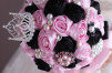 1505382417--font-b-Brooch-b-font-font-b-Bouquet-b-font-Silk-Bride-Bridal-Imperial-crown
