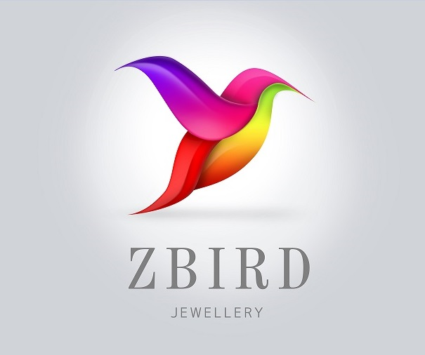Zbird